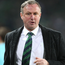 Wanted man: Northern Ireland boss Michael O'Neill is considering his future