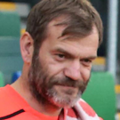 Roy Carroll