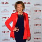 Support call: Esther Rantzen