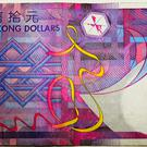 10 Hong Kong dollars / Credit: Creative Commons-Flickr/ Charlton Clemens