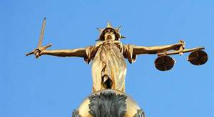 A Co Down man has been remanded in custody accused of trying to kill a person he allegedly stabbed