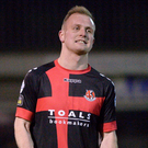 Focus: Jordan Owens says Crues are ready