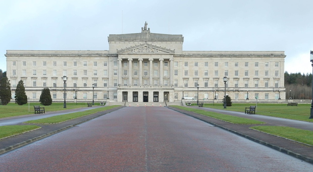 Overpayments to farmers amounting to £5million will not happen again, a Stormont department has pledged