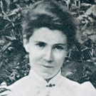 Missionary Amy Carmichael's story is both an interesting and intriguing one
