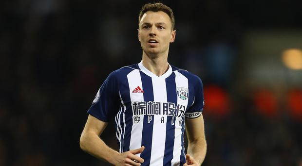 Evans exit possible amid Arsenal and Man City interest, admits Pardew
