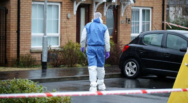 Teenager to appear in court charged with Christmas Day murder