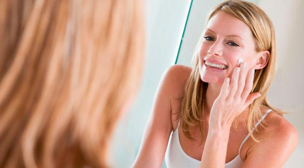 New you: how some simple beauty tip can give you back your glow