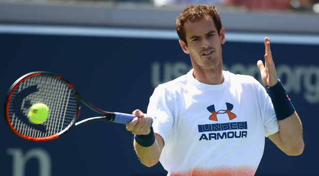 Murray undergoes hip surgery, eyes Wimbledon return