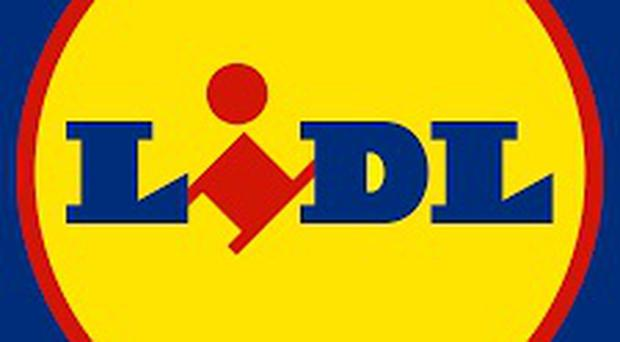 December 22 marked a record trading day in Lidl UK's history, the group said, while the week before Christmas was its