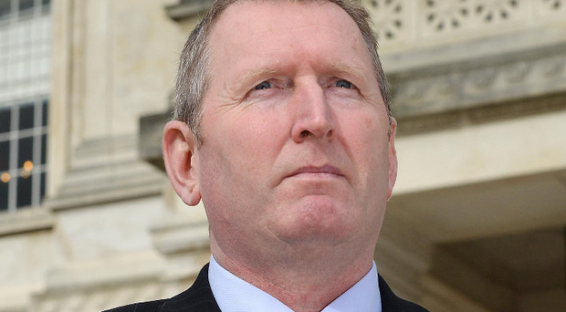 Disappointment: Doug Beattie