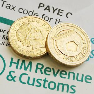 HM Revenue and Customs believes that projects linked to the UK's EU withdrawal could add 15% to its workload, said a Public Accounts Committee report