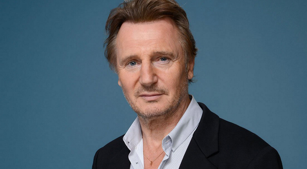 Liam Neeson Adds Waze Voice Navigation to Very Particular Set of Skills