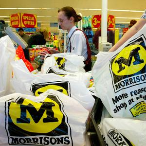 Court ruled Morrisons was 'vicariously' liable for the serious leak