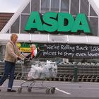 Asda is the only multiple to see its market share drop in the last year