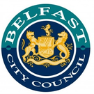 Belfast City Council's planning committee approved the proposal