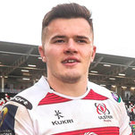 Euro focus: Jacob Stockdale