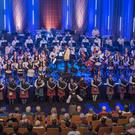 The latest warnings about budget cuts come weeks after The Ulster Orchestra and The Mac received emergency bailouts of £275,000 and £300,000 respectively from the Department for Communities