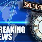 Belfast Telegraph breaking news