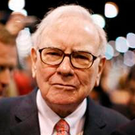 Venture: Warren Buffett