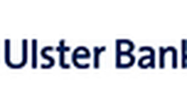 Cara Taylor is a business growth enabler at Ulster Bank