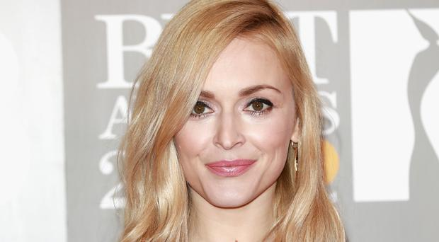 Fearne Cotton (Photo by John Phillips/Getty Images)