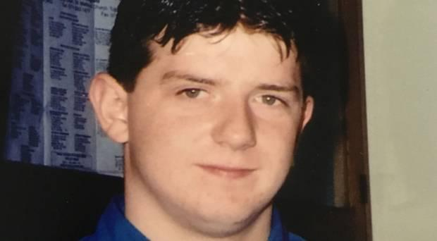 An Garda Siochana have made a fresh appeal for information to mark the 10-year anniversary of the murder of Northern Ireland man in a church car park in Donegal.