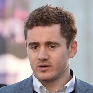 Paddy Jackson and Stuart Olding deny the charges against them.