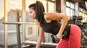 Great exercises for beginners