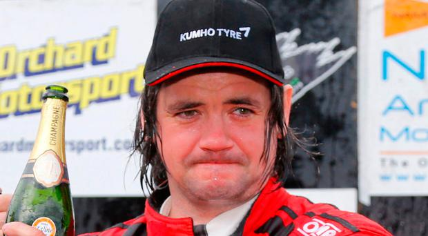 Return: Garry Jennings is set for first appearance since June