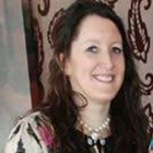 Police and the family of Leanne McCready are becoming increasingly concerned