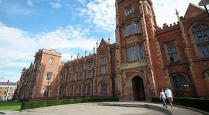 Sixty-one UK universities are taking industrial action
