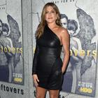 Jennifer Aniston (Photo by Alberto E. Rodriguez/Getty Images)