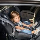 Choose carefully: don't cut corners when buying a car seat