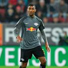 Available: Marvin Compper could make his Celtic debut