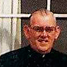 Father Malachy Finnegan