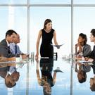 Women can bring a different perspective to the boardroom
