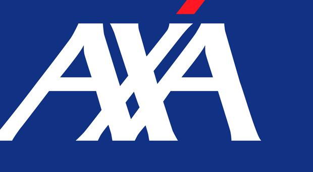 Insurance giant Axa is to splash out $15.3bn (£11bn) on acquiring Bermuda-based XL Group, which specialises in property and casualty claims