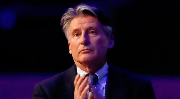 Athletics: IAAF extends Russia's ban, warns of new sanctions