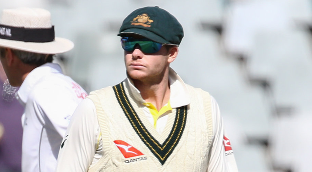 Cheating scandal: Australia skipper Steve Smith admitted his key role in tampering with the ball