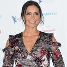 Christine Lampard (Photo by Stuart C. Wilson/Getty Images)