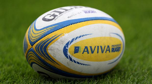 Sale beat Wasps