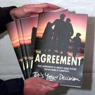 Copies of the Belfast Agreement
