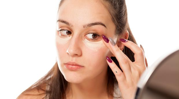 5 top tips for getting concealer right