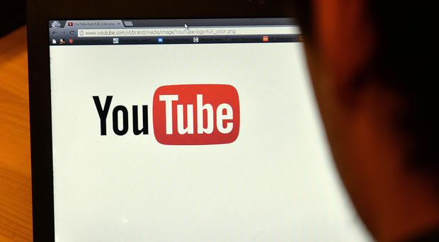 YouTube Becomes a Hack Victim - Loses Many Popular Music Albums