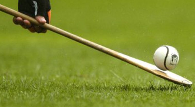Armagh's hopes of finishing their Littlewoods Ireland National Camogie League Division Two campaign on an encouraging note were dashed even before the half-time whistle had sounded at Granemore (stock photo)