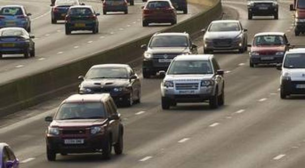 Motorists in Northern Ireland are spending almost £950 on average for their car insurance, it has emerged