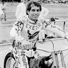 Huge loss: Ivan Mauger / Credit: Creative Commons/ Keith Lawson