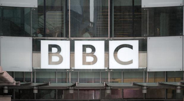 A pay deal has been recommended for BBC staff (Anthony Devlin/PA)