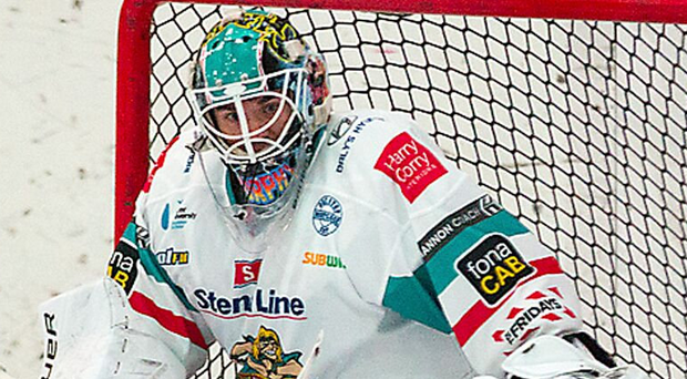 Signed up: Stephen Murphy will get a testimonial after taking his Giants stay to 10 years