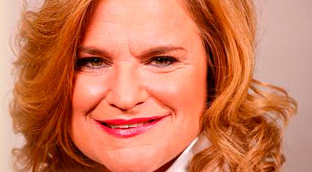 Jennifer Palmieri has written about her time in US politics and the death of her sister
